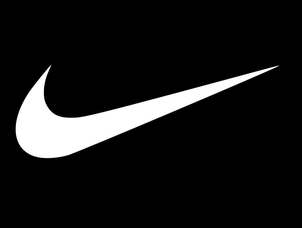 logos más famosos del mundo